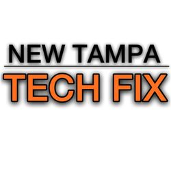 New Tampa Tech Fix Closed 11 Reviews Mobile Phone