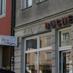 Humboldtstr München buch in der au buchhandlung humboldtstr 12 untergiesing