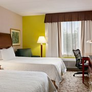 hgi hershey photo of hilton garden inn hershey hummelstown pa united states - Hilton Garden Inn Hershey
