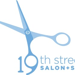 19th st salon spa hair salons 3915 sw 19th st