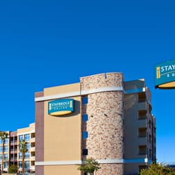 Yelp Reviews for Staybridge Suites Las Vegas - 108 Photos & 78