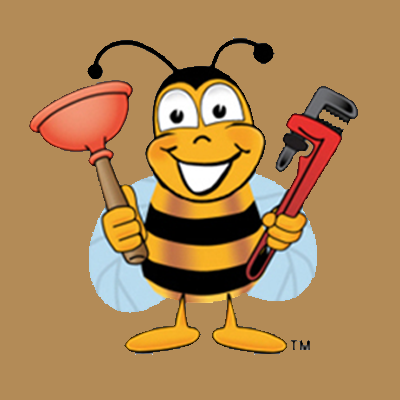 Bee Plumbing: 1830 Dolly Ct, Sandwich, IL