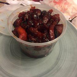Photo Of New China Dragon Kitchen Elmont Ny United States