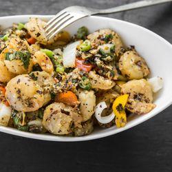 Spicy Isle Caribbean Kitchen Order Online 85 Photos