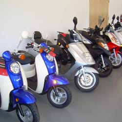 Photo Of Honda Of Crystal River   Crystal River, FL, United States ...