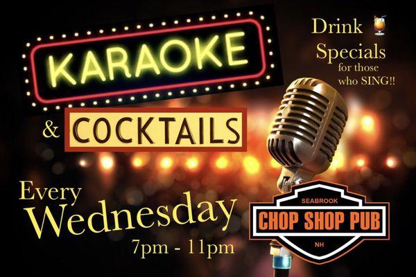 Chop Shop Pub 920 Lafayette Rd Seabrook, NH Bars - MapQuest