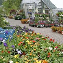 Mahoneys Garden Center Tewksbury Nurseries Gardening 1609