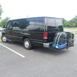 20762d8c3a Affordable Van Rentals - Transportation - 231 Halsted St