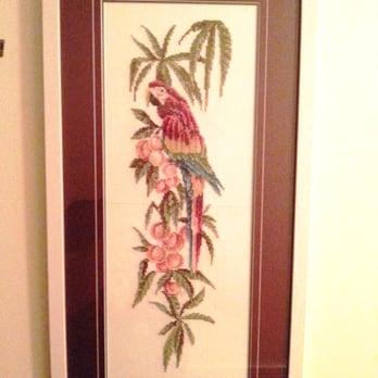 Super Cheap Framing - Framing - 19 Township Dr, Burleigh Heads ...