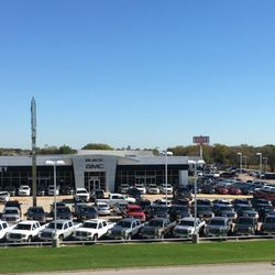 Hiley Buick GMC Reviews Car Dealers W Loop S - Where is the nearest buick dealership