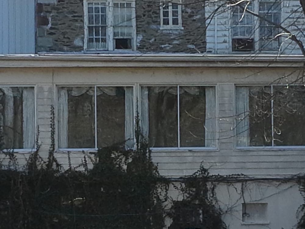 Ghosts Tours of Harpers Ferry: 100 Church St, Harpers Ferry, WV