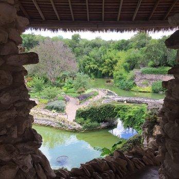 Japanese Tea Gardens 510 Photos 164 Reviews Botanical Gardens 3853 N St Mary 39 S St San