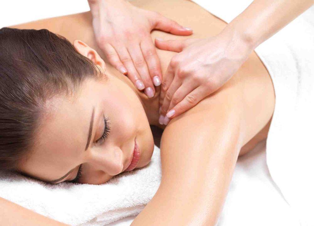 Acu Massage & Spa: 3329 Worthington Blvd, Ijamsville, MD