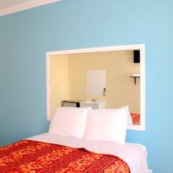 Photo Of Plaza Hotel Gardena Ca United States