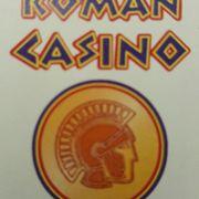 Roman casino wa mohegan sun casino night club