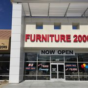 This Is The Photo Of Furniture 2000   Santa Rosa, CA, United States.  Awesome Place!