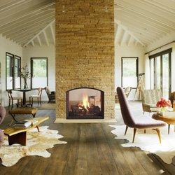 California Mantel & Fireplace - 23 Photos & 19 Reviews - Fireplace ...