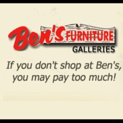 Photo Of Ben S Furniture Greeley Co United States