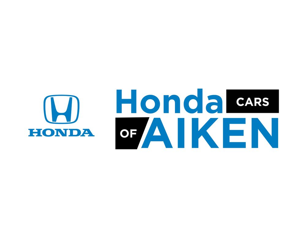 Honda Cars Of Aiken: 550 Jefferson Davis Hwy, Warrenville, SC