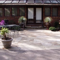 Photo Of B U0026 D Garden Design   Detroit, MI, United States Idea
