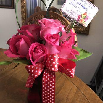 Photo of Wes' Flowers - Temecula, CA, United States. Beautiful