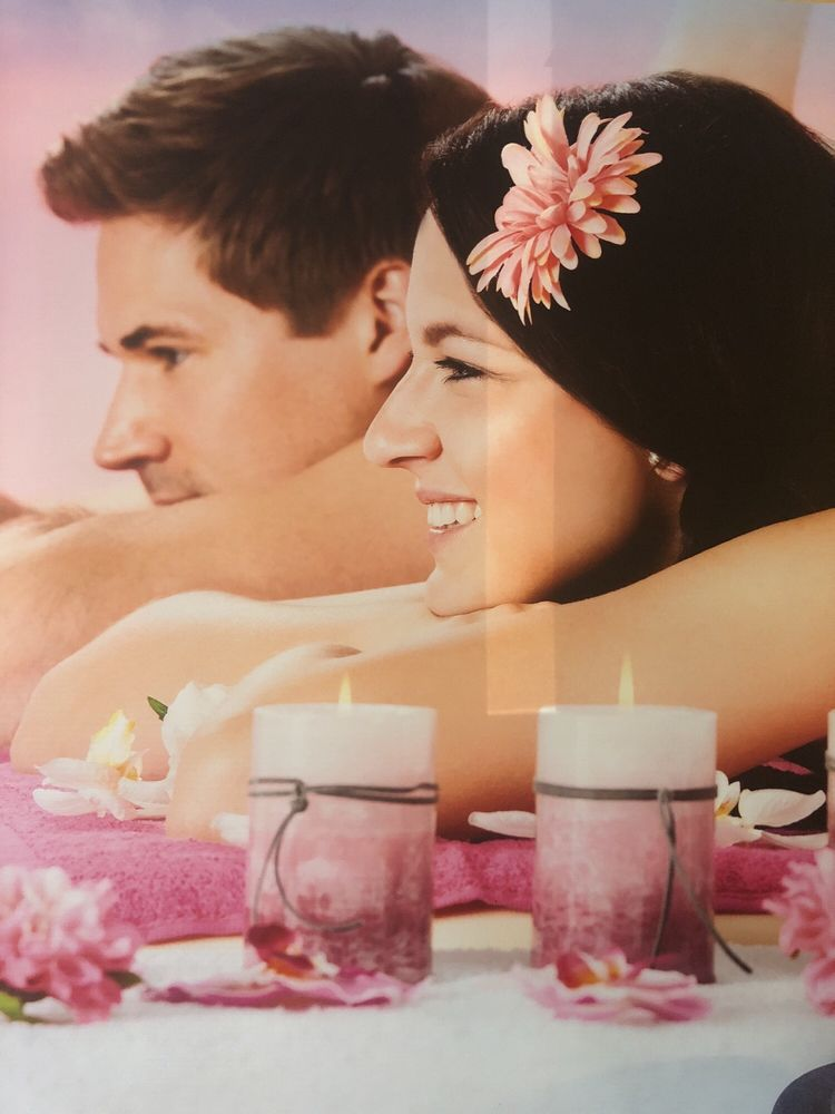 Amazing Thai Massage & Spa