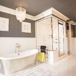 Bathroom Design Showrooms West Modern Home Design Ideas
