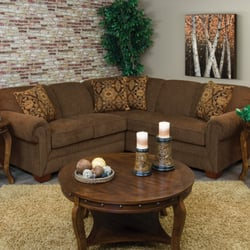 Furniture Connextion Furniture Stores 6431 N Thornydale Rd