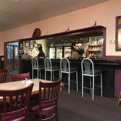 Photo Of El Dos De Oros Colby Ks United States Bar Area