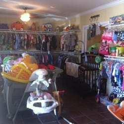Photo Of The Outgrown Shop   Encinitas, CA, United States.