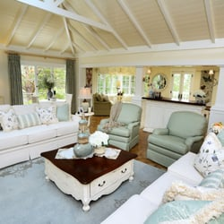 ambiance interior design. Photo Of Ambiance Interiors - Carmel-by-the-Sea, CA, United Interior Design P