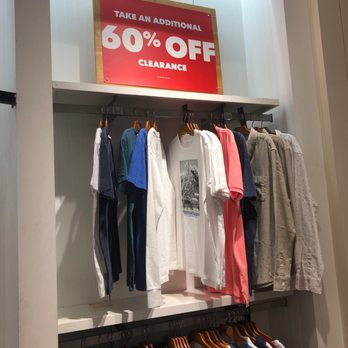 American Eagle Outfitters - 2019 All You Need to Know BEFORE You Go
