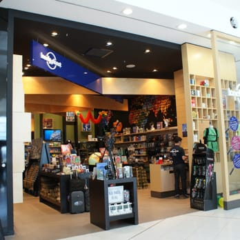 Shop Lonely Planet US for a great selection including Guide Books, Art & Inspiration, Language Guides, and Lonely Planet Kids.