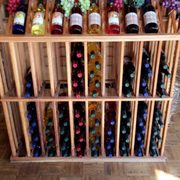 Apple Barn Winery - 20 Photos & 27 Reviews - Wineries ...