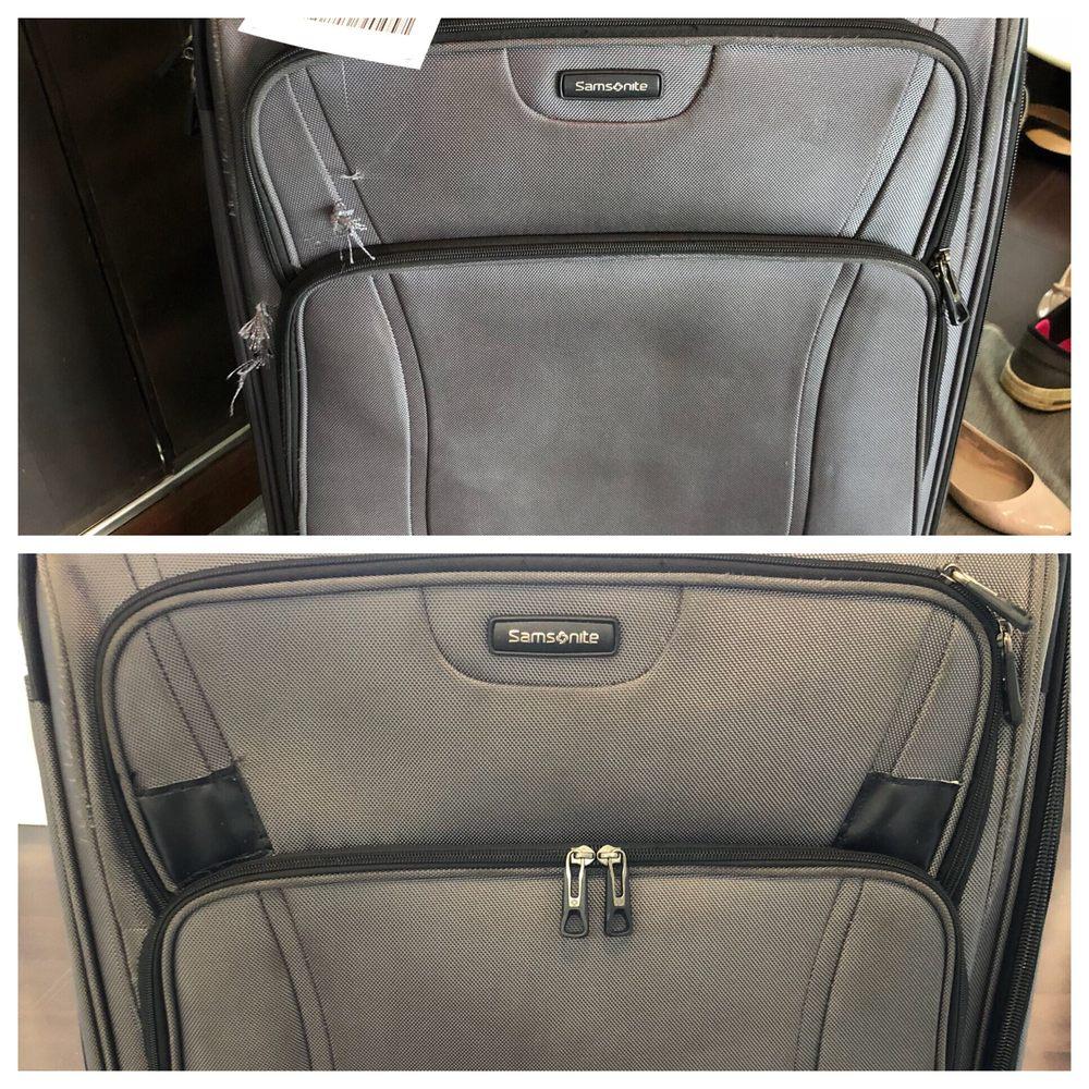 Rynn S Luggage 54 Reviews Luggage 1808 Monetary Ln Carrollton Tx Phone