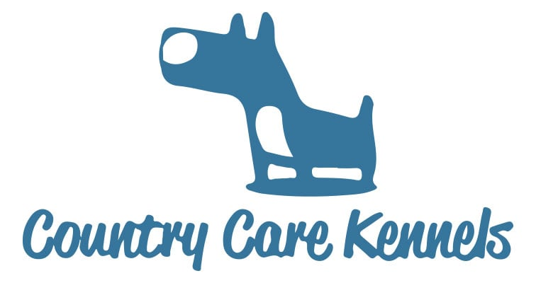 Country Care Kennels: 28105 115th Rd, Kearney, NE