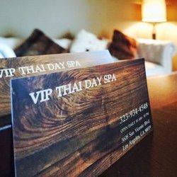 blue lotus massage thai massage karlstad