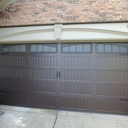 Affordable Garage Door Repairs Of Indianapolis 20 Photos Garage