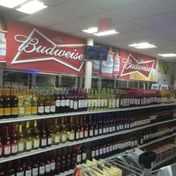 Photo of Randolph Beer u0026 Wine - Rockville MD United States & Randolph Beer u0026 Wine - Beer Wine u0026 Spirits - 5401 Randolph Rd ...