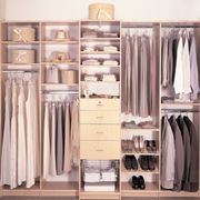 Photo Of Closets By Design Charlotte Nc United States