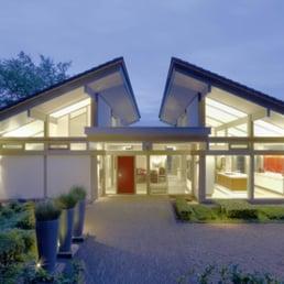 huf haus m hlenweg 1 hartenfels rheinland pfalz deutschland telefonnummer yelp. Black Bedroom Furniture Sets. Home Design Ideas