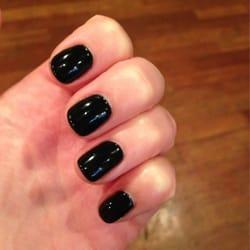 feet & nails stockholm