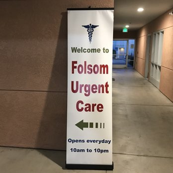 Urgent Care Bill Me Later