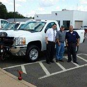 Ted Britt Chevrolet - 33 Photos & 73 Reviews - Auto Repair - 46990