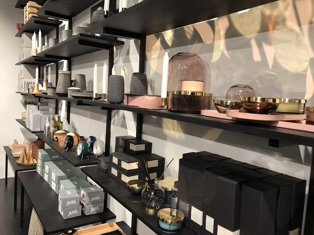 photos for illums bolighus yelp. Black Bedroom Furniture Sets. Home Design Ideas
