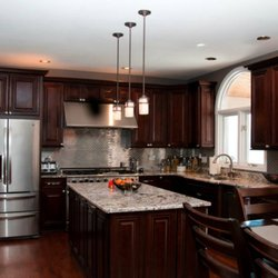 Awesome Kitchen Cabinets Chicago wholesale