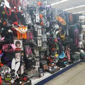 Exceptional Photo Of 99 Cents Only   Tustin, CA, United States. Halloween Costumes