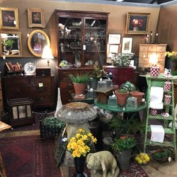 Merveilleux Photo Of Winchester Antique Mall   Franklin, TN, United States