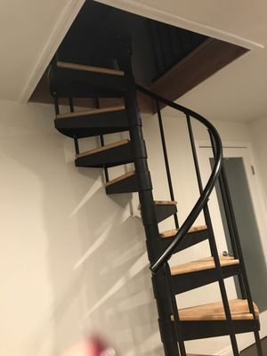 Salter Spiral Stair 105 G P Clement Dr Collegeville Pa Building Materials Mapquest