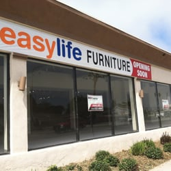 Photo Of Easylife Furniture   Torrance, CA, United States. Our Torrance  Store Will